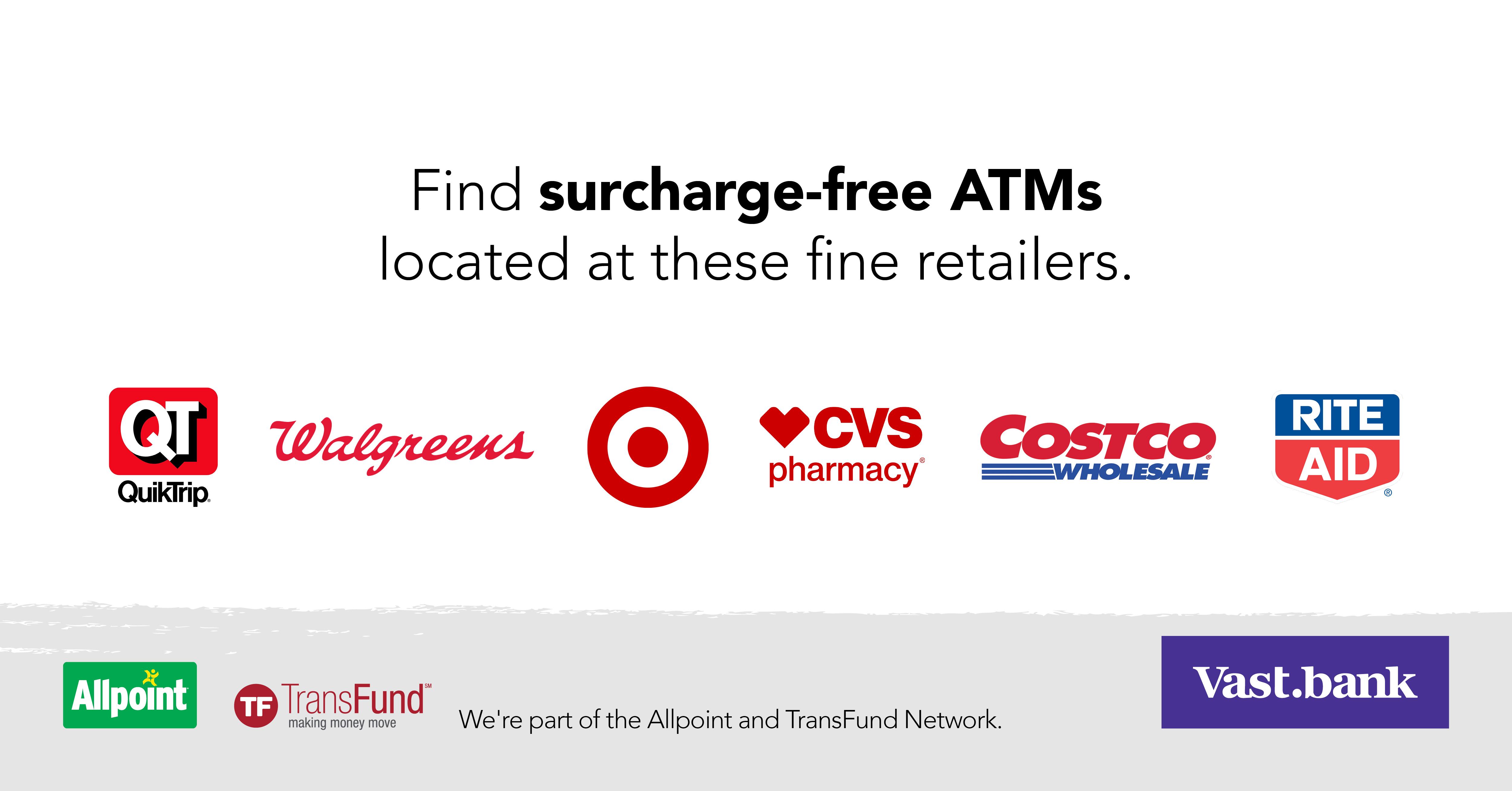 ATM_Retailers-v1