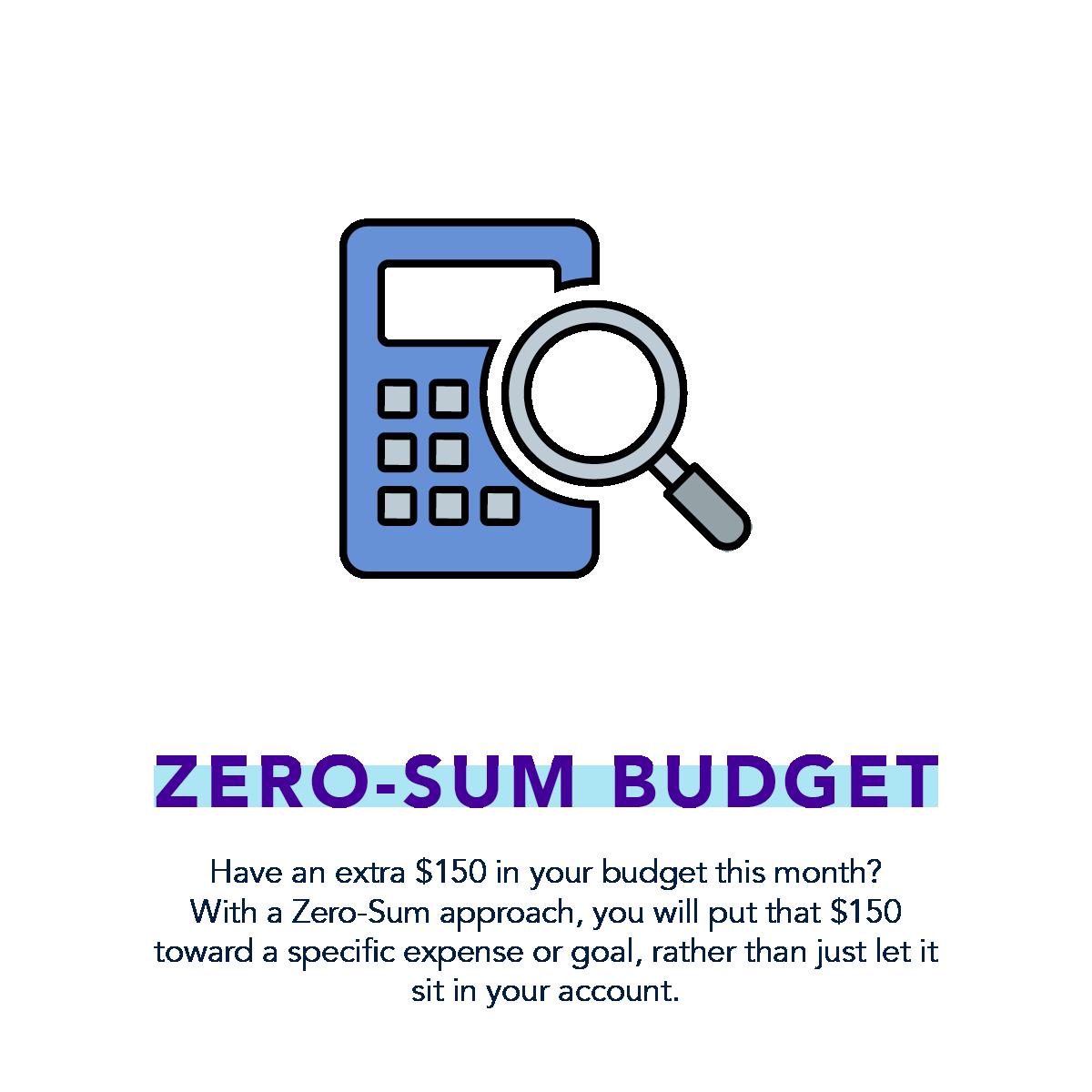 3 Ways Create Budget_Carousel_3