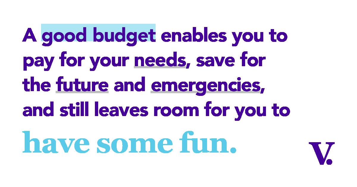 3 Ways Create Budget_Quote_TW