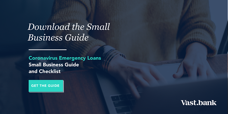 CTA-SMB-Coronavirus-Emergency-Loan-Guide-v2