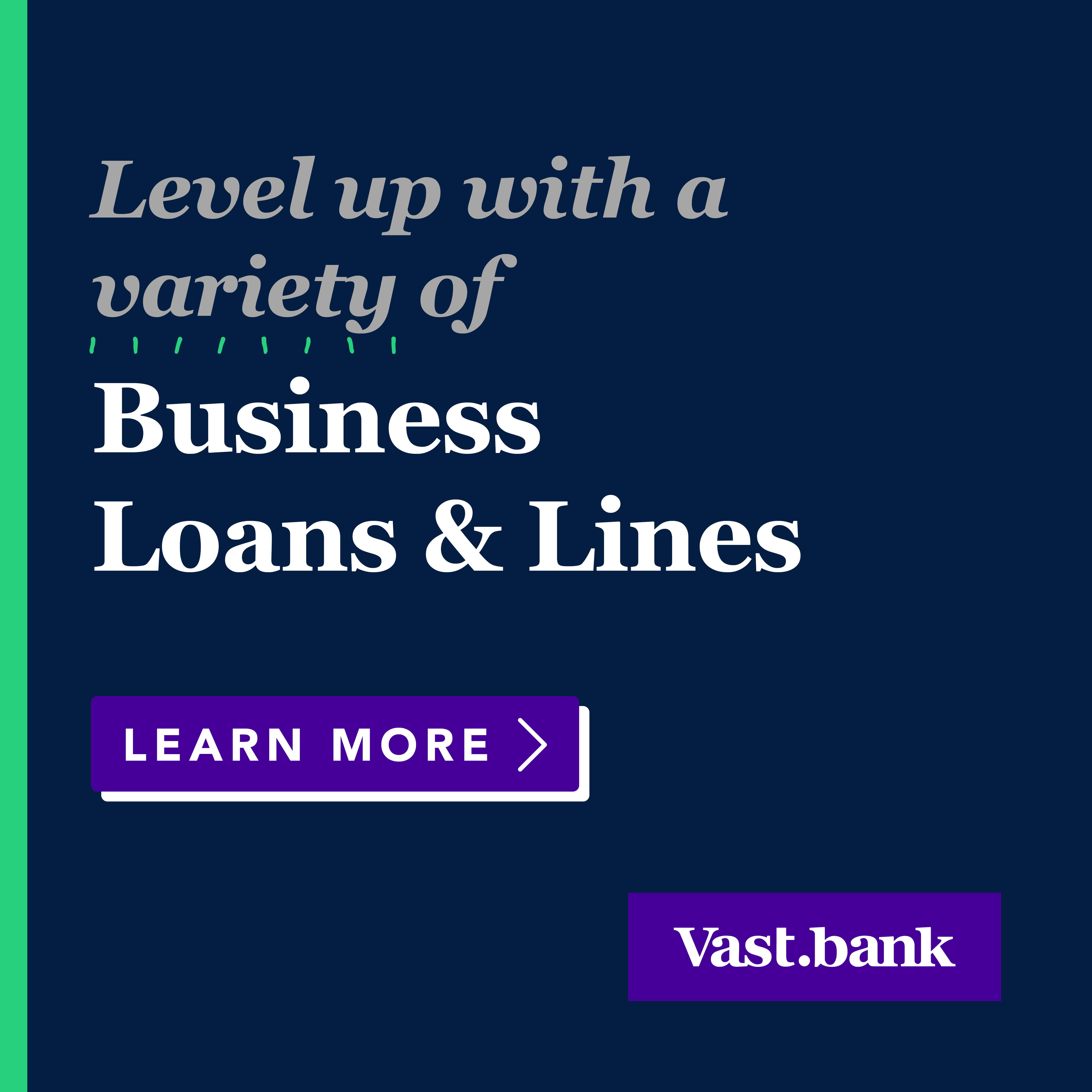 CTA-Business-Loans-1