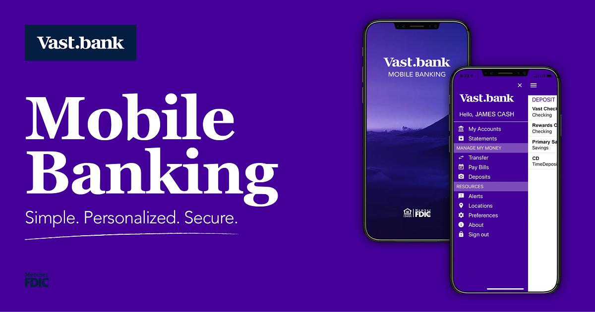 Vast_MobileBanking_FBLI