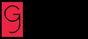 GGWebsite-Small-GableGotwals-Logo_CMYK