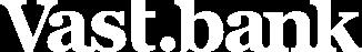 Vast Bank Logo