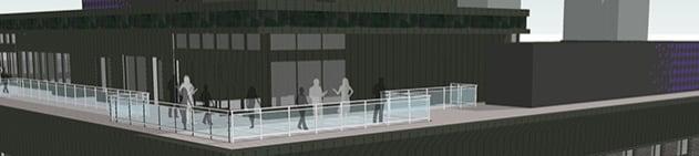 layout-1-image-3