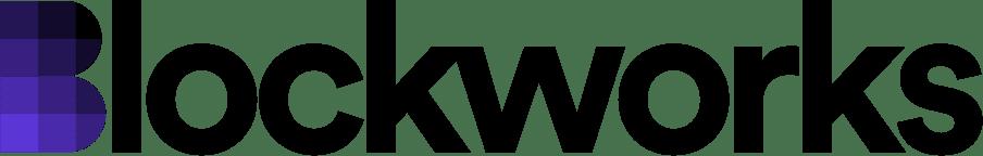 Blockworks-Final@2x-6