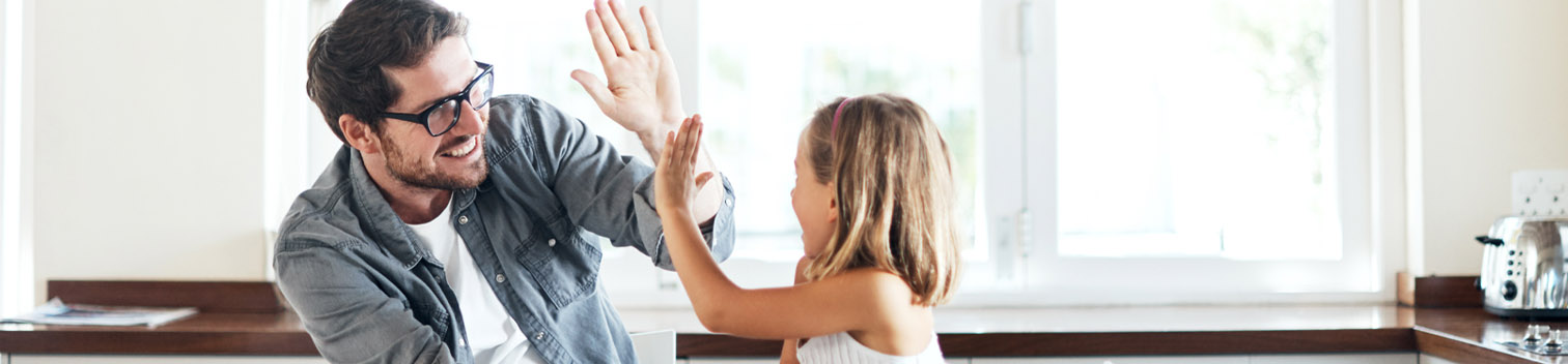 banner-father-daughter