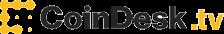coindesk-vector-logo